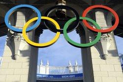 00FA000007019586-photo-7-f-vrier-ouverture-des-jeux-olympiques-d-hiver-de-sotchi.jpg