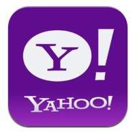 00C8000005926264-photo-yahoo-logo-ios-app-gb-sq.jpg