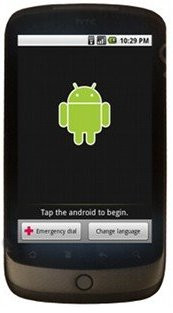 00B4000002672574-photo-nexus-one-htc-dragon.jpg