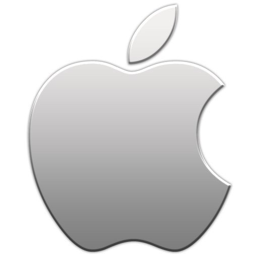 0258000005393623-photo-logo-apple-gb.jpg