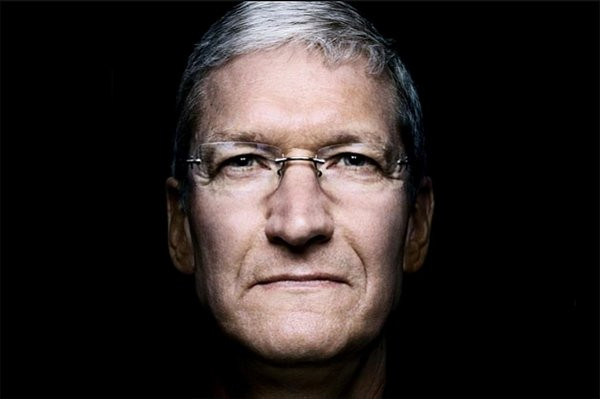 0258000008453760-photo-tim-cook.jpg
