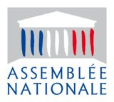 00A0000001837482-photo-logo-de-l-assembl-e-nationale.jpg