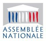 00a0000001837482-photo-logo-de-l-assembl-e-nationale.jpg
