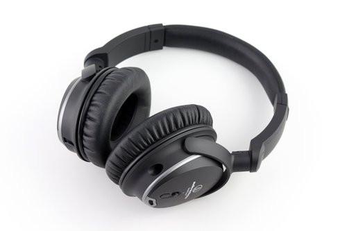 01F4000005619802-photo-audio-technica-ath-anc9.jpg