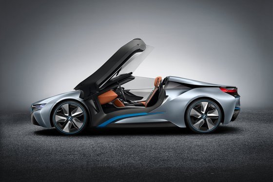 0230000008435010-photo-bmw-i8-concept-spyder.jpg