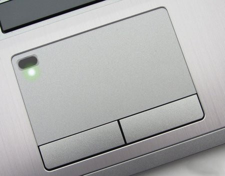 01C2000007806417-photo-synaptics-securepad.jpg