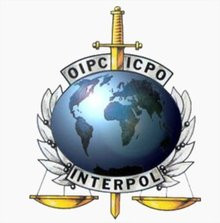 00DC000003351730-photo-interpol.jpg