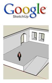 00652804-photo-google-sketchup.jpg