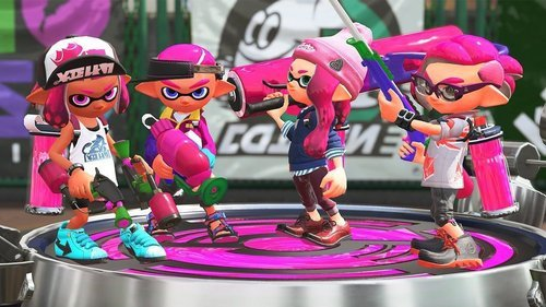 01f4000008772992-photo-splatoon-2.jpg