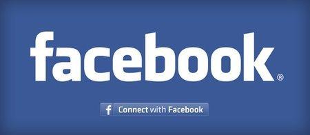 01c2000008065748-photo-facebook-connect.jpg