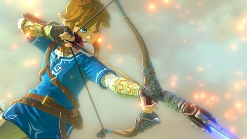 01f4000008772994-photo-the-legend-of-zelda-breath-of-the-wild.jpg
