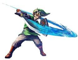 00FA000003286870-photo-the-legend-of-zelda-skyward-sword.jpg
