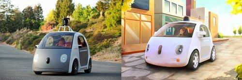 01f4000007387657-photo-google-voiture-autonome.jpg