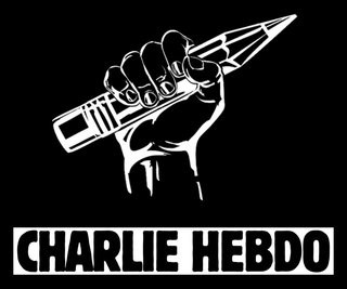 0140000007858345-photo-logo-charlie-hebdo.jpg