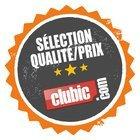 0000008c05507335-photo-award-qualit-prix.jpg