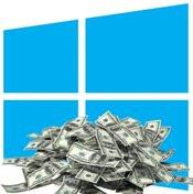 00AF000005460625-photo-windows-8-logo.jpg