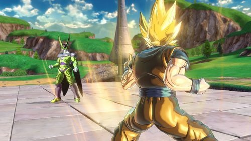 01f4000008773002-photo-dragon-ball-xenoverse-2.jpg