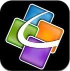 008C000004522966-photo-quickoffice-logo.jpg