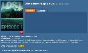 012c000000776462-photo-lost-saison-4-vod-tf1-vision.jpg