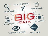 00c8000007681165-photo-big-data-logo.jpg
