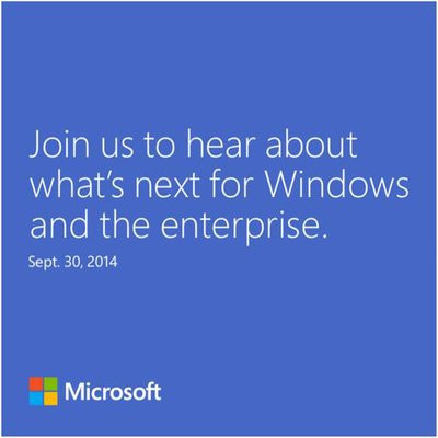 0190000007618863-photo-invitation-windows-entreprise-30-septembre.jpg