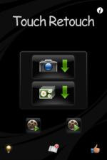 0096000004483172-photo-touch-retouch-home.jpg