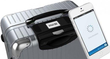 01C2000007680567-photo-concept-bag2go-airbus-t-mobile.jpg