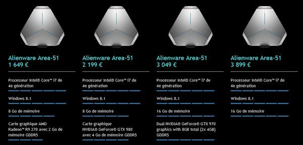 0258000007926105-photo-alienware-area-51.jpg