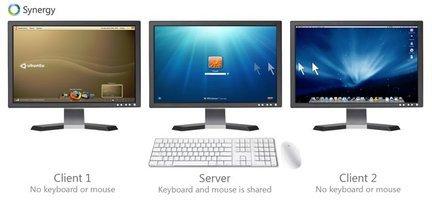 000000c804914252-photo-bestofjanvier-synergy-concept.jpg