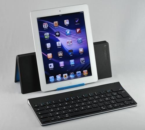 01f4000004526292-photo-logitech-tablet-keyboard-4.jpg