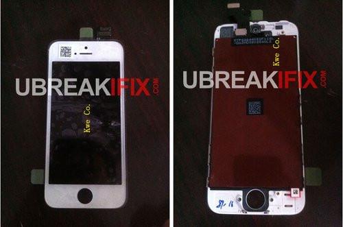 01F4000005362422-photo-iphone-fuites.jpg
