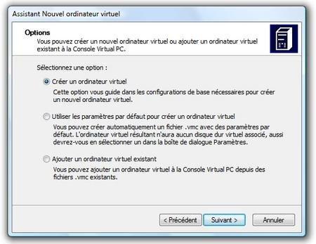 01c2000002471588-photo-cr-er-un-ordinateur-virtuel.jpg