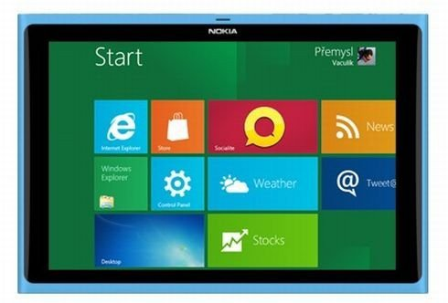 0226000005024156-photo-tablette-nokia-windows-8.jpg