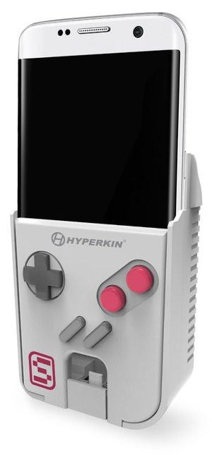 012C000008477170-photo-hyperkin-smart-boy-developer-kit.jpg