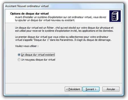 01c2000002471590-photo-disque-virtuel-existant.jpg