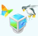 02472064-photo-logo-virtualbox.jpg