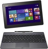 000000c806749310-photo-ordinateur-portable-asus-t100ta-dk002h.jpg