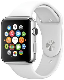 0000014007782969-photo-photo-officielle-apple-watch.jpg