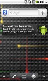 00AA000003204330-photo-android-2-2-froyo.jpg