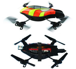 00FA000004569600-photo-ar-drone-skynet.jpg