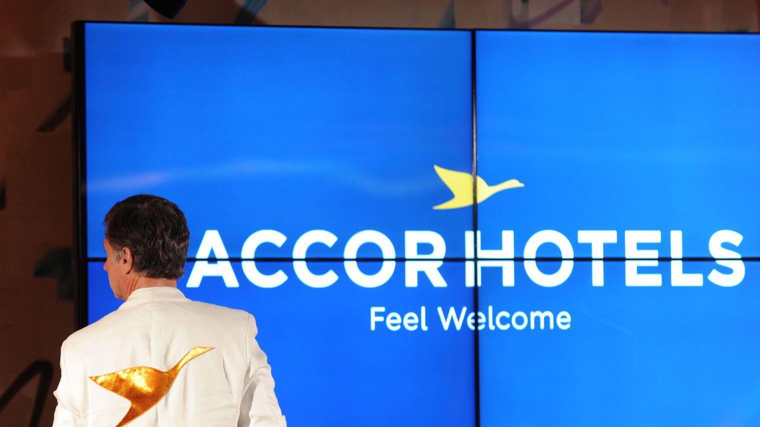08465358-photo-accorhotels.jpg
