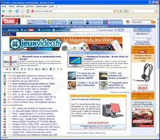 000000C800396938-photo-firefox-2-0-interface.jpg