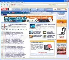 000000c800396938-photo-firefox-2-0-interface.jpg