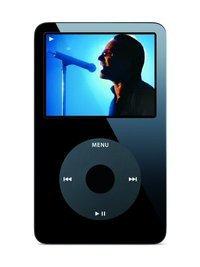 00c8000000148212-photo-baladeur-mp3-multim-dia-apple-ipod-black-60go.jpg