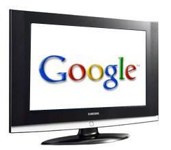 03204132-photo-google-tv.jpg