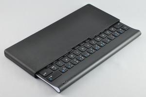 012c000004526284-photo-logitech-tablet-keyboard-2.jpg