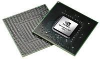 00C8000003897876-photo-nvidia-geforce-gtx-550m.jpg