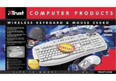 00e6000000052007-photo-trust-keyboard-mouse-300kd.jpg