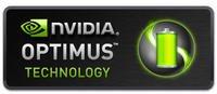00c8000002881518-photo-logo-nvidia-optimus.jpg