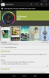 00c8000005371256-photo-test-nexus-7-google-clubic-com.jpg